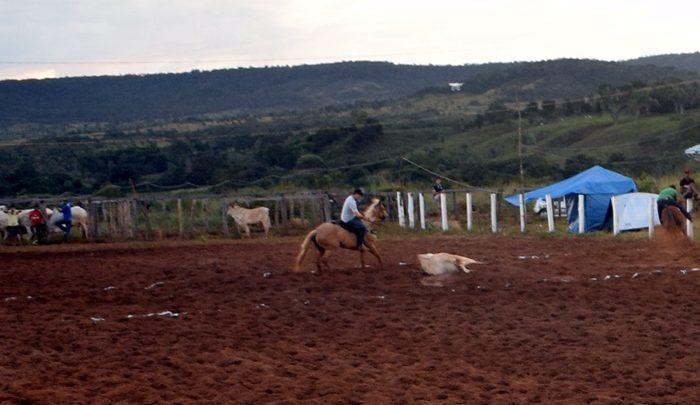 Nova Colinas Maranhão fonte: diariosulmaranhense.com.br