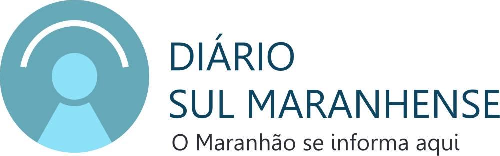 Diário Sul Maranhense